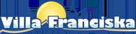 Villa Franciska